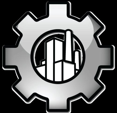 Product Development Factory logo